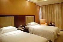 长沙芙蓉区五星级酒店华天大酒店总店(长沙)B座至尊间A到店支付 价格:1580.00