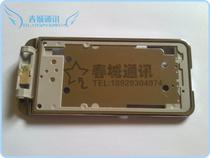 原装夏普SH6220C SH6228C 6230C 801U外壳 中板 中壳 按键壳 C壳 价格:15.00