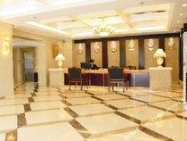[携程酒店]上海居逸宾馆电脑房 价格:226.00