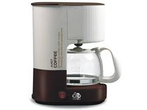 咖啡爱 礼想家VM-007 四杯咖啡泡茶兼容机正品授权 价格:127.50