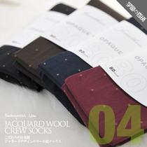 新到色!英国JA 2012春季最新 柔美点点 优雅天鹅绒连裤袜 价格:38.00