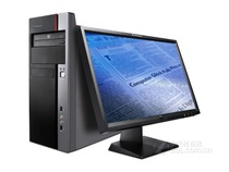Lenovo/联想 扬天 M4600T G2030 2G 1TB 20寸 WIFI 台式机 品牌机 价格:2900.00