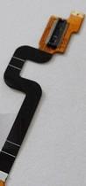 冲钻/金立 N98 排线 N98排线 LU4FO1A4 FPC5352A-V2-B 带座 价格:9.00