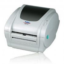 北京不干胶TSC TDP-247条码标签打印机 价格:2600.00