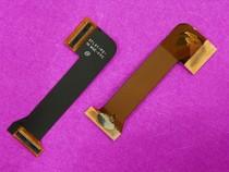 全新飞利浦 X810排线 连接带 编号 XFLAT-P2-HINGE-FPC 空排 带座 价格:5.00