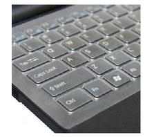 惠普CQ60带数字键盘/CQ61/DV6/PavilionHDX/X18/X16键盘膜 价格:8.00
