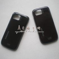 三星 SCH-F809 GT-S8000C S8000电池盖 手机外壳后壳 原装后盖 价格:10.00