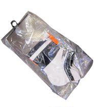 C仓现货NIKE耐克运动生活系列中性袜子 牌价39 SX4579-101 价格:27.00