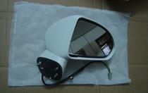 本田飞度专用后视镜总成  飞度后视镜总成 飞度倒车镜总成 价格:120.00