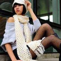 毛衣 闽绣2013秋冬新款89003  韩版蝙蝠袖 毛衣外套 价格:150.00