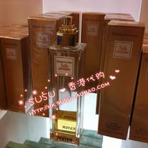 皇冠正品 Elizabeth 雅顿第五大道女士香水/女香30ML 价格:99.00
