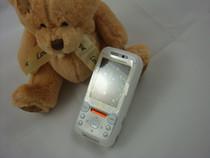 北京酷酷数码★Sony Ericsson/索尼爱立信 W830c 音乐手机 3G 价格:330.00