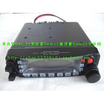 日本 原装进口 八重州 电台 FT-7900R/E(FT7900R)(FT7900r) 价格:1850.00