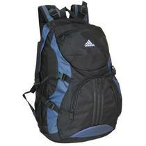 包邮阿迪达斯双肩包书包韩版旅行包复古学生背包男女登山包电脑包 价格:98.00