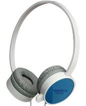 包邮 今联 KDM-5602 耳麦 头戴式 潮 带麦克风 MP3耳机 正品特价 价格:29.00