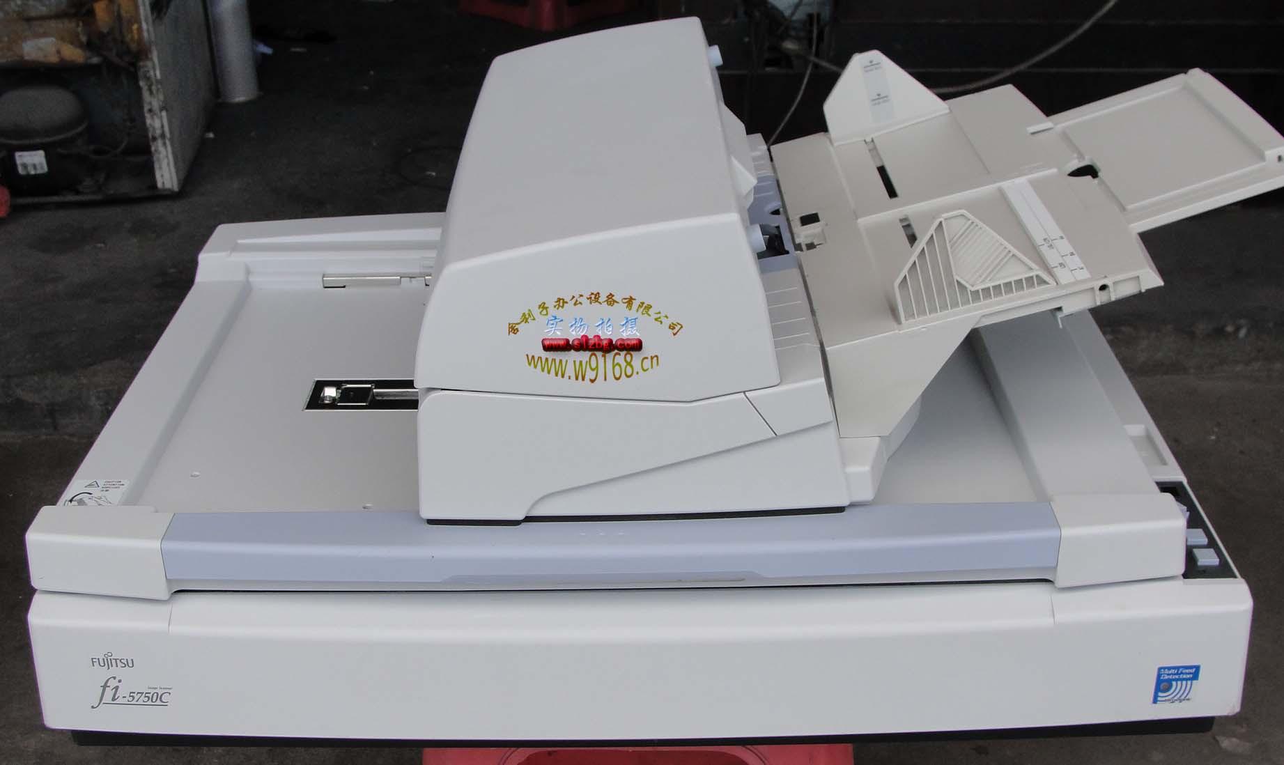 a扫描仪_速度15ppm清华紫光F15A扫描仪简析