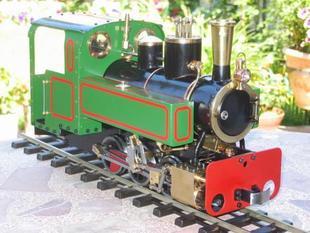 图纸蒸汽图纸超精彩!申请v图纸更改产品火车图片