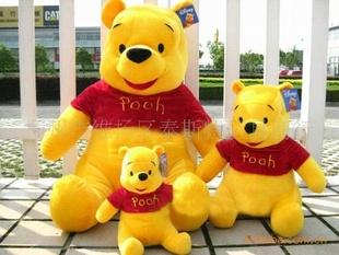 小孩子过生日送什么礼物好呢?玩具熊还是学习