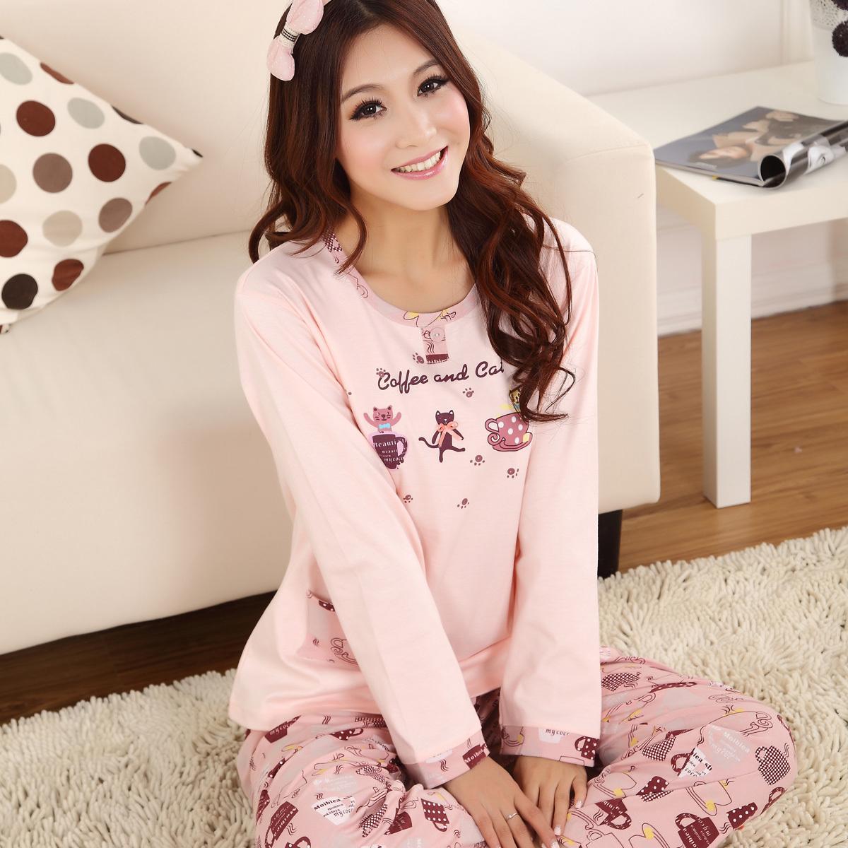 Пижама 8158