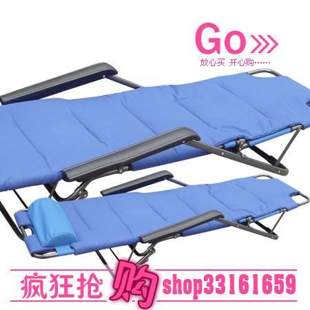 Складной стул Добавлены новые длинные хлопок 178см раскладное кресло, многофункциональные кровати, кроватки, пляж стул тип