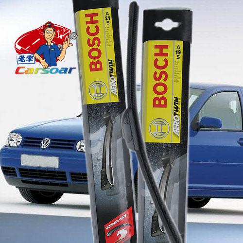Щетки стеклоочистителей Bosch  14