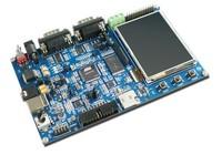 EB-SAM3S开发板ATMEL ATSAM3S4C芯片Cortex-M3内核【北航博士店