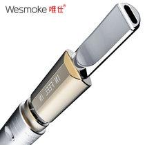 唯仕电子烟大烟雾戒烟产品水烟蒸汽烟套装正品男新款2016戒烟神器