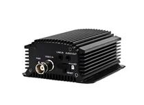 大量现货特价原装正品海康威视1路DS-6701HW高清网络视频服务器