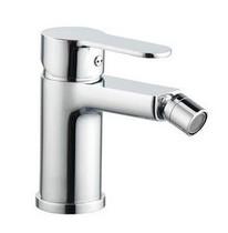 KARAT/卡丽卫浴 妇洗器龙头 12115T-CP
