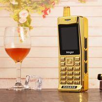正品小大哥大手机男款双卡双待迷你个性电话充电宝老人年机