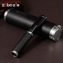 霸气精品微孔过滤ZOBO正牌循环型过滤嘴可清洗过滤器烟嘴送礼自用