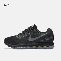 Nike 耐克官方 NIKE ZOOM ALL OUT LOW 女子跑步运动鞋 878671