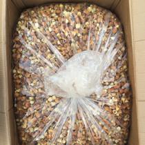 云南特级 精选姬松茸干货 筛选不低3次 姬松茸菌菇 500g包