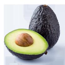 【天猫超市】墨西哥牛油果6个130-160g/个 鳄梨