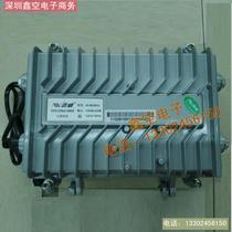 迈威MW-ONU-4602光接收机 迈威MW-ONU-5212光端机光接收机器材