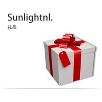 【购物有礼】直邮满五百专享 拍下就送精美礼物一份 不拍不送