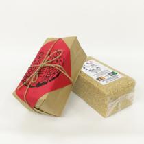 从心农业·;安全大米 日本大米品种【和多米·大吉羊胚芽米】1kg