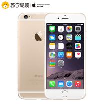 【2576疯抢!】Apple/苹果 iPhone 6 32G 全网通4G智能手机 正品