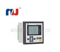 南宏 微机保护装置 NR-600H NR-601H NR-602H NR-603H