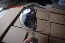 正品长江舞台灯光 2000W反射泡 回光灯泡 舞台回光灯泡 反射灯泡