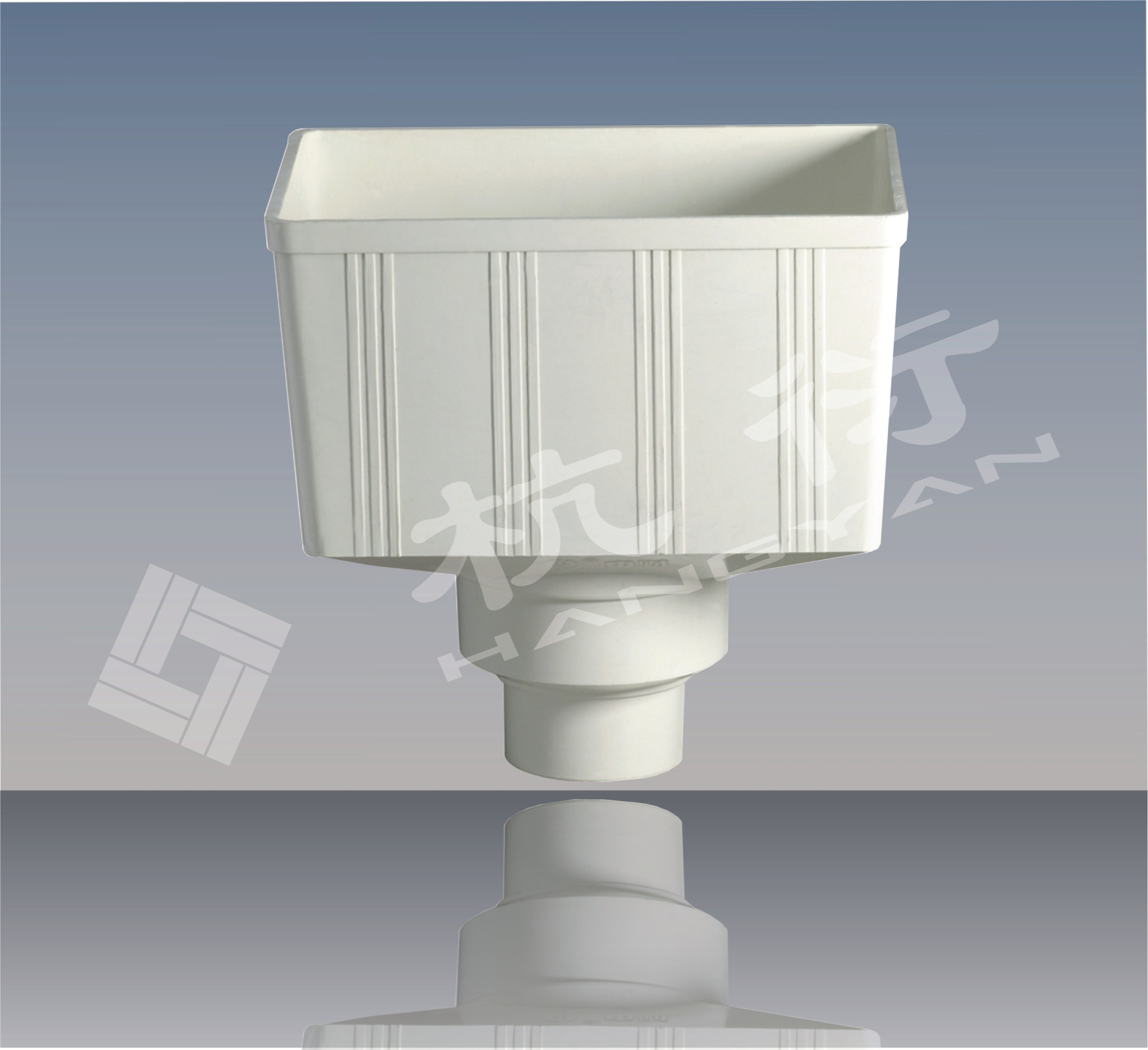 中财PVC排水管系列配件P弯价格 报价 UPVC管 配件正品比价 挖东西 -