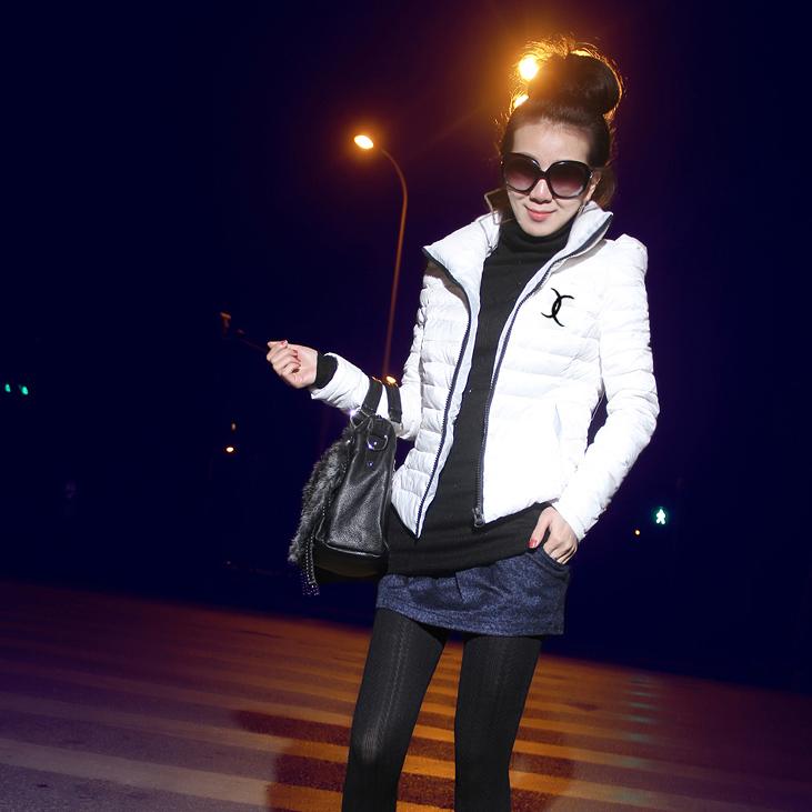 Женская утепленная куртка 054 12