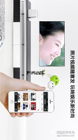 電腦螢幕 - [Tips]想調整你的螢幕嗎? 想知道你家螢幕性能嗎? 請服用螢幕檢測畫面.. - 電腦討論區 - Mobile01