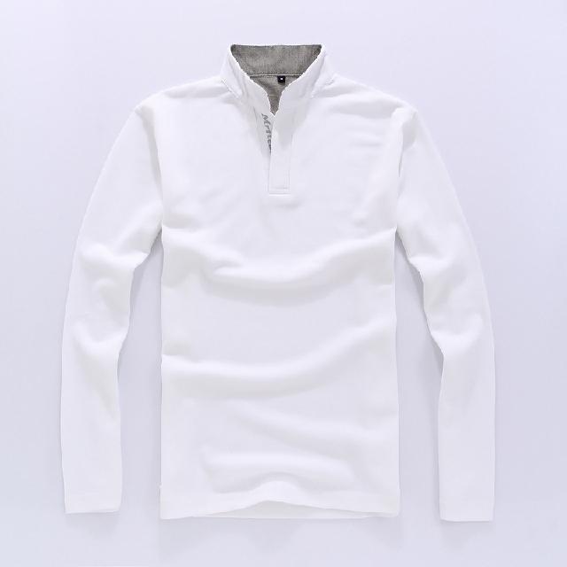 Рубашка поло 2013 POLO