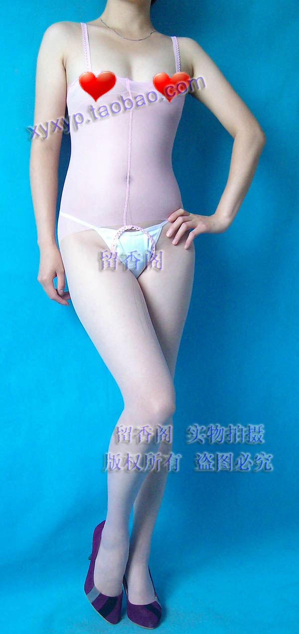 Contains Adult Sexy underwear game uniforms temptation to night games dress performance clothing sexy sleepwear adult female students loaded M059