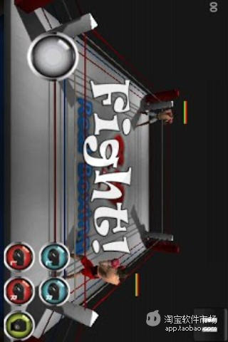 Real Boxing 2 CREED:在App Store 上的内容 - iTunes - Apple