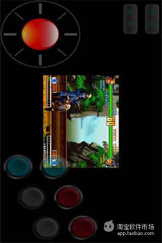 拳皇98終極之戰OL - 魔方網-最專業的攻略專區