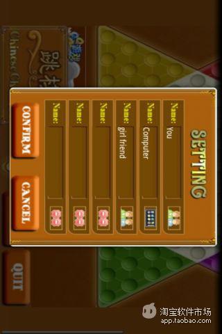ios app推薦2012 - 免費APP - 電腦王阿達的3C胡言亂語