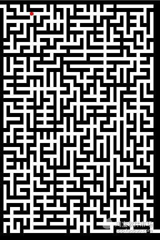 异次元空间