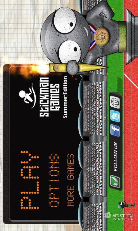 記帳app widget - APP試玩 - 傳說中的挨踢部門
